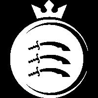 Middlesex club crest